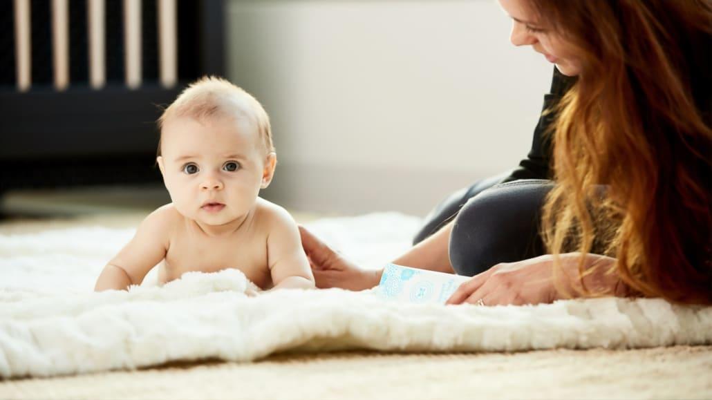 eizellspende option um ein kind über 40 zu bekommen
